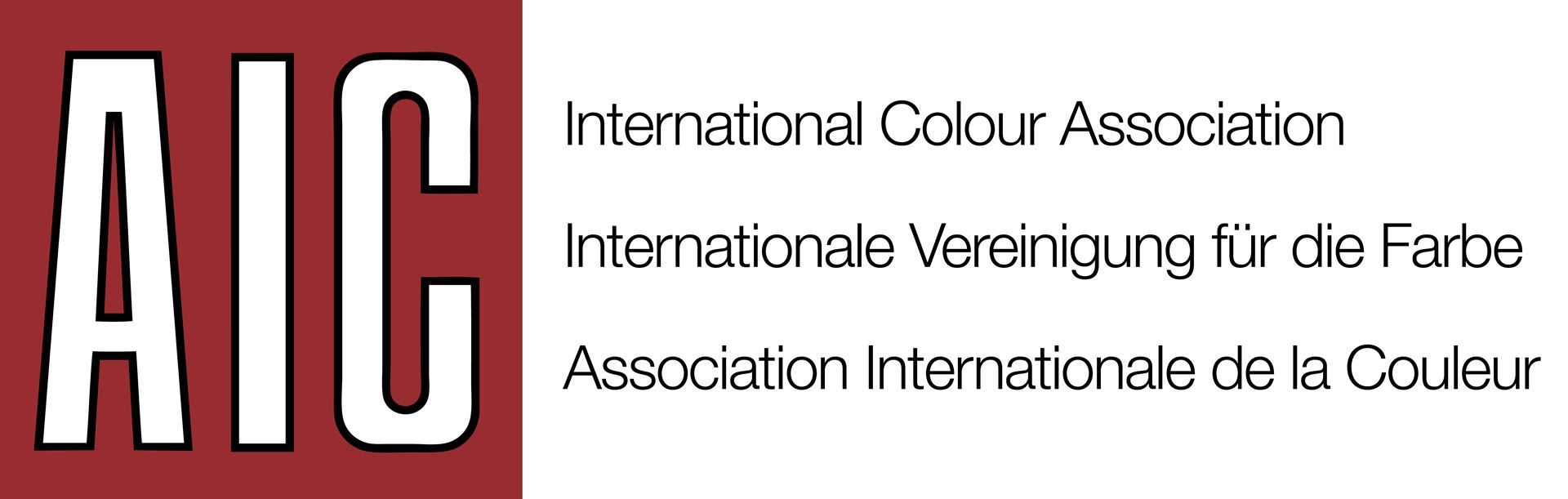 Association De Couleur Peinture aic - international colour association - home